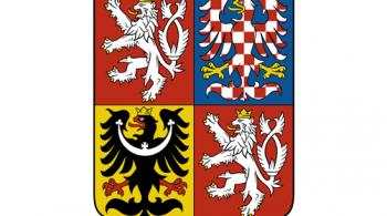 czeck